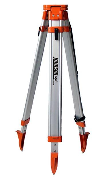 Tripods Laser Poles Amp Grade Rods