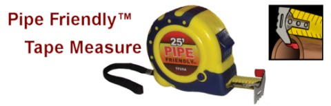 Tools For Electricians Electrical Contractors Amp Technicians
