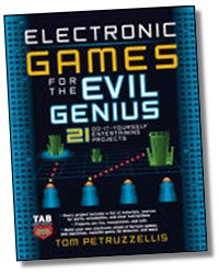 30 arduino projects for the evil genius code pdf