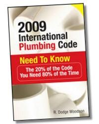 international fuel gas code pdf