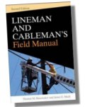 Lineman and Cableman's Field Manual