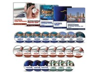 2017 Master / Contractor Comprehensive Library with DVDs
