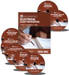Mike Holt's Electrical Calculations Training Library, 2020 NEC
