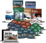 2020 Journeyman Comprehensive Library with DVDs