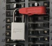 Lockout Tagout Kits Amp Loto Stations Basic Personal