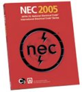 2005 National Electrical Code