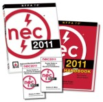 2011 National Electrical Code and Related