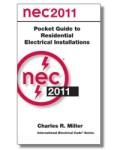 2011 national electrical code nec books software. Black Bedroom Furniture Sets. Home Design Ideas