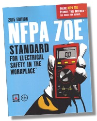 NFPA 101 Handbook Life Safety Code 2015 Edition
