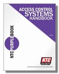 NTC Blue Book, Low Voltage Systems Handbook - 9780976951150