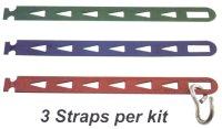 Snatch Strap Wire Puller