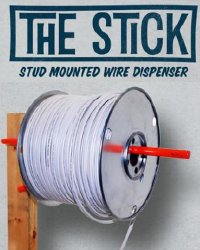 Electrical Wire Rack | Rack A Tiers Electrical Tools And Supplies For Electricians And