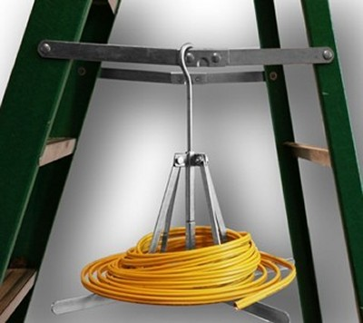 Rack-A-Tiers - Electrical Tools and Supplies - for Electricians ...