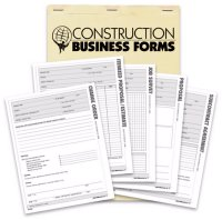 Purchase newly constructed papers website