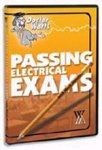 Electrical Exam Prep And Study Guides For Master