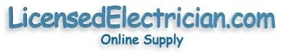 LicensedElectrician.com Online Supply - Books, Tools and Test Equipment for Electricians and other Trades