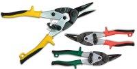 Ideal Aviation Tin Snips